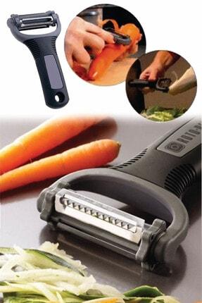 Practika Roto Peeler 3 İn 1 Soyacak E93 0