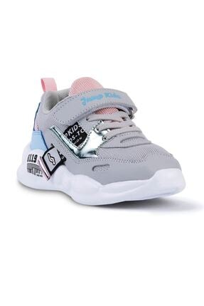 Jump Patik 24936 Ayakkabı 0