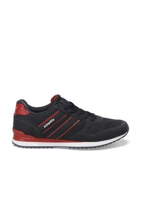 Kinetix ROLE M 1FX Lacivert Erkek Sneaker Ayakkabı 100786484 1
