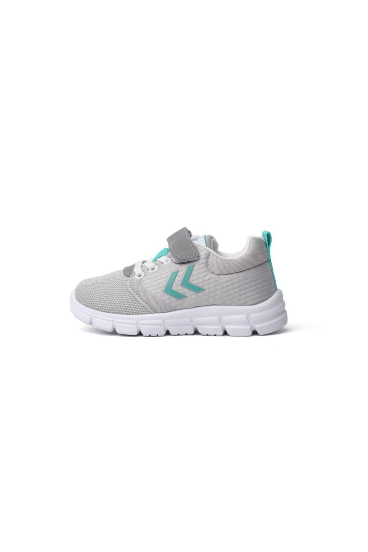 Çocuk Ayakkabı Athletic 212671-1100