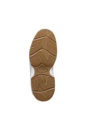 Kinetix SHIRA W Beyaz Kadın Sneaker Ayakkabı 100544502 3