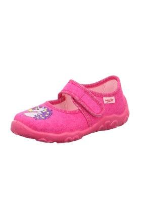 Kız Ev Ayakkabısı resmi