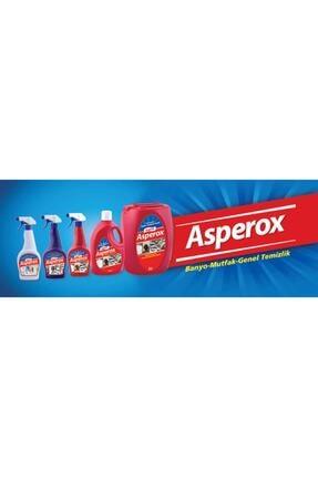 ASPEROX Asprin 4 Litre 1