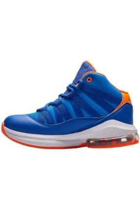Lescon Junior Bounce-2 Basketbol Ayakkabısı - Saks - 33 1