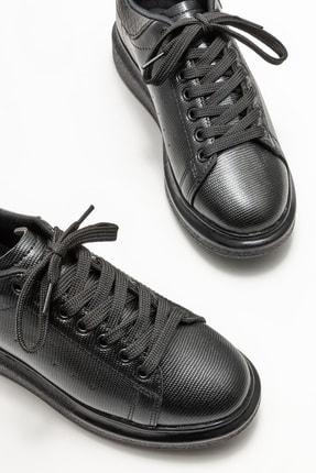 Elle Kadın Sneaker Zanda-3 20KTR3025 2