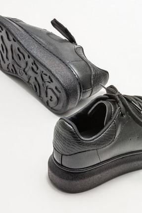 Elle Kadın Sneaker Zanda-3 20KTR3025 3