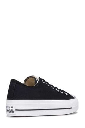 Converse Kadın Sneaker 560250C 001 2