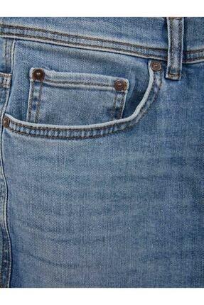 Ltb Erkek Jumy Super Skinny Jean Pantolon-01009513381449952254 2