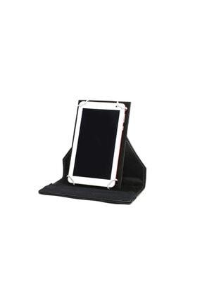 TENPLUS X11s 7.0'' 32gb Tablet (EBA ZOOM PUBG DESTEKLİ) Kılıf Yanında 1