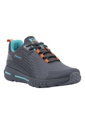 Jump Spor Ayakkabı 0