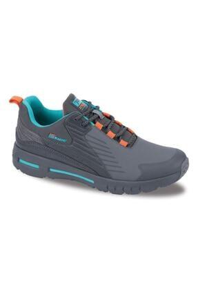 Jump Spor Ayakkabı 1