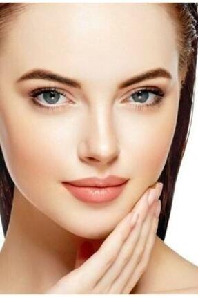 secret beauty Collagen Krem( C Vitaminli Yaşlanma Ve Leke Çözümü Bir Arada... 2