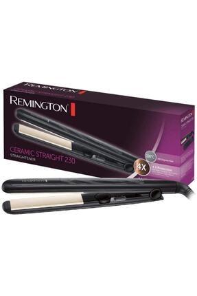Remington S1005 Ceramic Straight Saç Düzleştirici 4008496648313 3