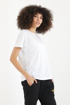 THE CACTUS Unisex Nakışlı T-shirt 1