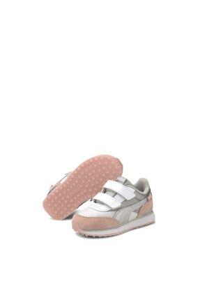 Kız Bebek Ayakkabı resmi