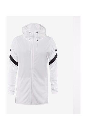 Nike Kadın Spor Sweatshirt - Dri-Fit Strike - CW6098-100 0