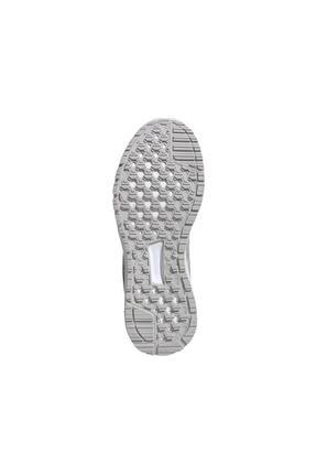 adidas ULTIMASHOW Gri Kadın Koşu Ayakkabısı 100663826 2