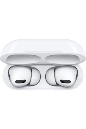 PHILIP WALKERS Airpods Pro Uyumlu Super Copy Serial Numaralı Logolu Bluetooth Kulaklık 1