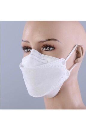 Free Walk Kore Tipi F99 Best Quality Ffp2 Maske 2