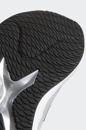 adidas Erkek Yürüyüş Ayakkabısı -  Edge Gameday  - EG1444 4