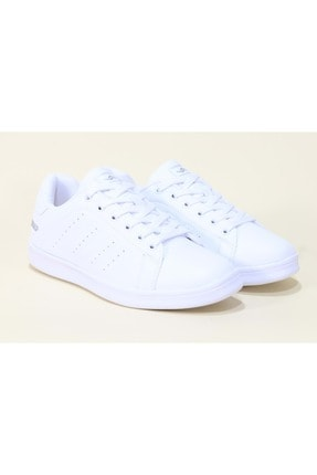 Jump 15306 Ortopedik Sneakers Ayakkabı - Beyaz - 38 1