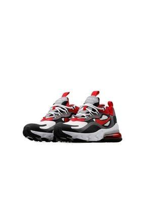 Nike Air Max 270 React 2