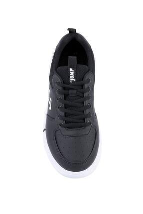 Jump 24708 Günlük Unisex Spor Ayakkabı 2