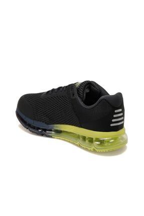 Kinetix NEURON Lacivert Erkek Koşu Ayakkabısı 100502864 2