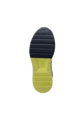 Kinetix NEURON Lacivert Erkek Koşu Ayakkabısı 100502864 3