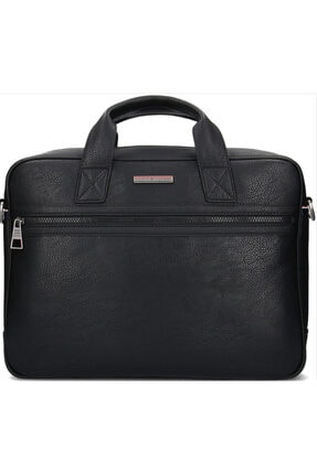 Picture of Eo/essential Computer Bag