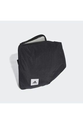adidas Ft6055 4cmte Cb Unisex Sırt Çantası 3