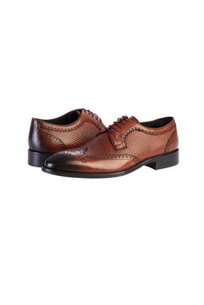 تصویر از Bağcıklı Klasik Ayakkabı