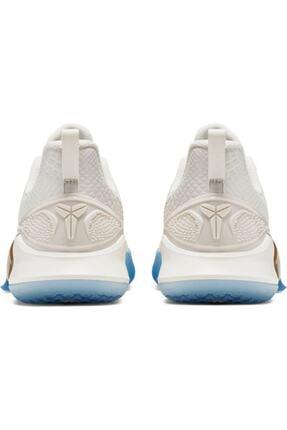 Nike Nıke Mamba Focus Erkek Basketbol Ayakkabı Aj5899-004 4
