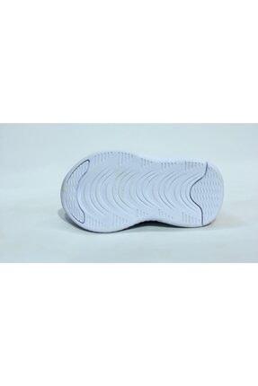 Vicco Erkek Çocuk Lacivert Spor Ayakkabı 346.e21y.133 3