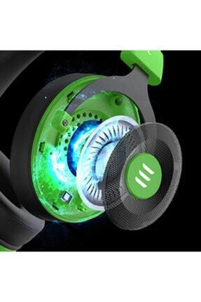 Zore Eksa E900 Pro 3.5mm Kulaklık 2