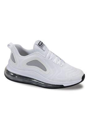 Jump Bayan 24661 Ayakkabı 0