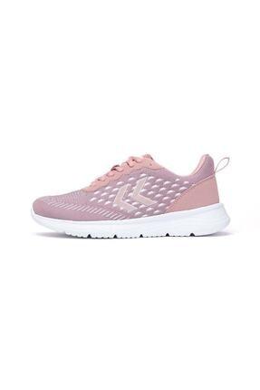 Picture of 212600-4852 Armın Kadın Spor Ayakkabı Woodrose