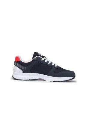 HUMMEL Porter Erkek Günlük Spor Ayakkabı 4