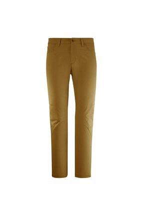 Picture of Erkek Carbon Lıg Pt Pantolon
