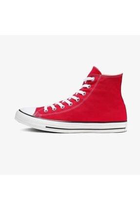Espardile Unisex Uzun Spor Ayakkabı 2