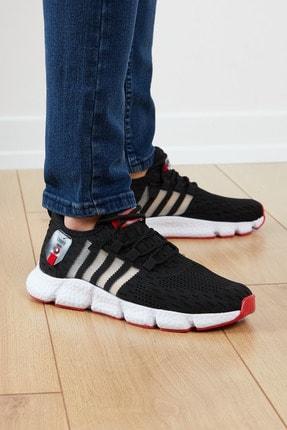Tonny Black Unısex Spor Ayakkabı Tb1692 0