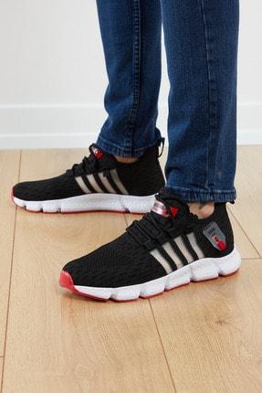 Tonny Black Unısex Spor Ayakkabı Tb1692 1