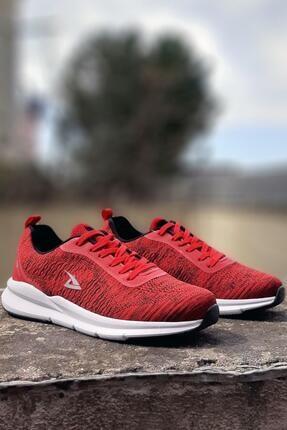 Moda Frato Twn-355 Unisex Spor Ayakkabı Sneaker 4