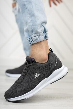 Moda Frato Twn-355 Unisex Spor Ayakkabı Sneaker 1