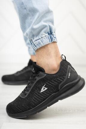 Moda Frato Twn-355 Unisex Spor Ayakkabı Sneaker 2