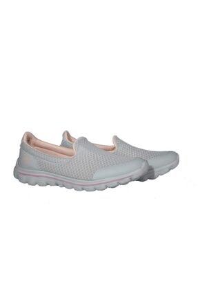 Pierre Cardin Unisex Gri Sneakers Pc-30539 4