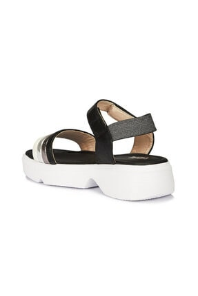 Vicco Alice Filet Pylon Sandalet 2