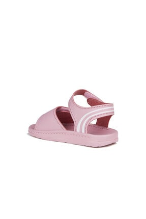 Vicco Dory Bebe Sandalet 2