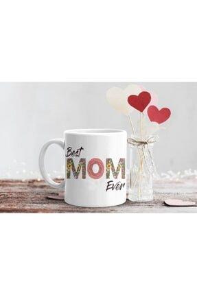 Anneler Gününe Özel Porselen Kupa K420