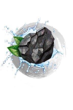 Colgate Natural Extracts Aktif Karbon Ve Nane Saf Temizlik Diş Macunu 75 Ml X 3 Adet + Fırça Kabı He 1